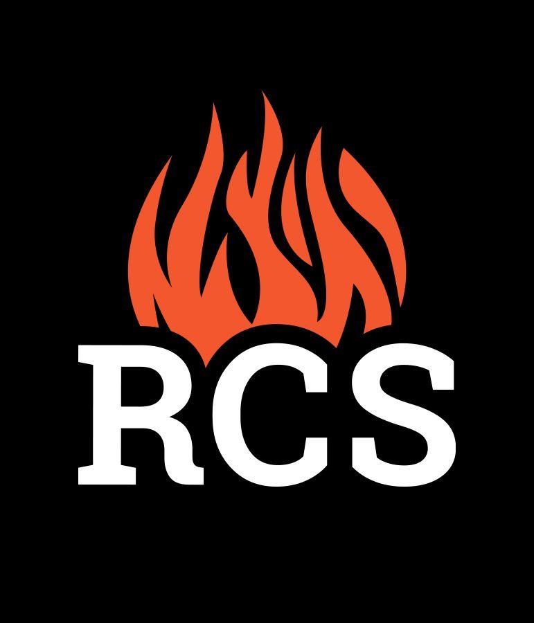 Logo Rocalys